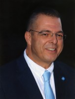 Rui Francisco - CEO / Franchisador