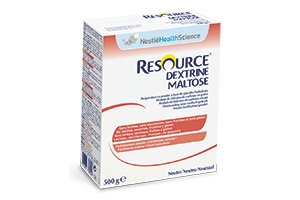 RESOURCE DEXTRINE MALTOSE