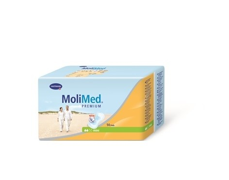MoliMed®
